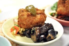 Chef Jonathan Waxman | Recipes - Find. Eat. Drink.