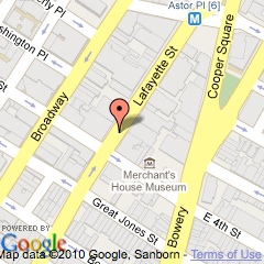 Noho Nyc Map.Astor Wines And Spirits Noho New York Find Eat Drink
