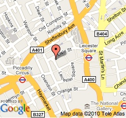 St John Hotel London Restaurants Find Eat Drink